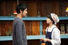 がじまる食堂の恋/動画