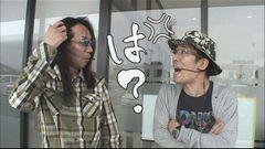 #275 おもスロ/鬼浜爆走紅蓮隊 愛/押忍!番長3/動画