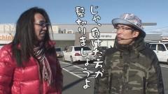 #308 おもスロ/ハーデス/凱旋/動画