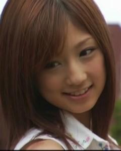 #4 小倉優子「とっても甘い」/動画