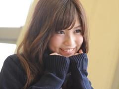 #8方言女学園「新たな恋の予感!?」B/動画