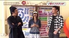 #68 旅打ち/シャカリーナVV/凱旋/真・北斗無双/動画