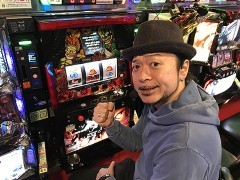 #69 回胴放浪記/鬼神7/フィーバークィーン�Uビーマックス/動画