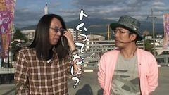 #243 おもスロ/まどマギ2/北斗修羅/動画