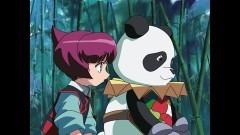 第29話 敵地への招待/動画