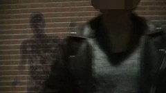 「いる。」2020 超厳選34呪/動画