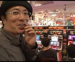#16 ういちとヒカルの日の丸房総STC政宗/緑ドン/X JAPAN/動画