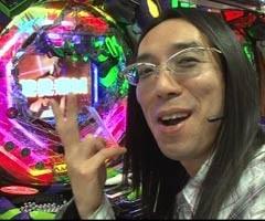 #28 ういちとヒカルの日の丸房総STCコンチネンタルV/動画