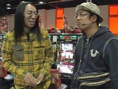 #37 ういちとヒカルの日の丸房総STCモンスターハンター/ドラキュラIII/動画