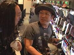 #47 ういちとヒカルの日の丸房総STCパチスロ北斗の拳/動画