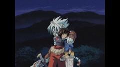 第9話 闘う心/動画