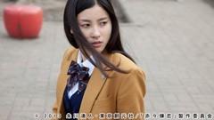 赤々煉恋 /動画