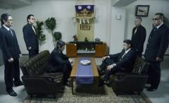 PV 第四章/動画