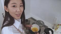 #3 澤山璃奈「素顔の私」/動画