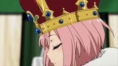 桜の王国/動画