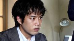 #8 逆転劇!涙の決別…命をかけた心理戦/動画