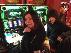 #126 必勝本セレクション/エウレカ3/動画