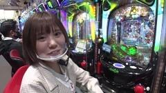 #303 木村魚拓の窓際の向こうに/平沢ゆき&トラマツ/動画