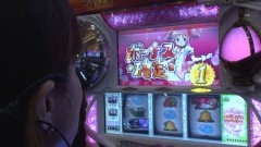 #226 木村魚拓の窓際の向こうに/美原アキラ/動画