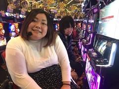 #107 必勝本セレクション/まどマギ叛逆/動画