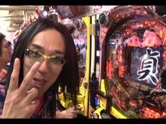 #2 ういち・ヒカルのパチンコ天国と地獄CRリング 呪いの7日間/動画