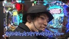 #27 RSGre/北斗無双/消されたルパン/CRコードギアス反逆/動画