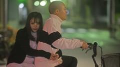 恋の墓/動画