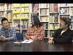 #15 ういちとヒカルのおもスロい人々大崎一万発/動画