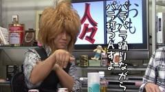 #72 ういちとヒカルのおもスロい人々/慶/動画