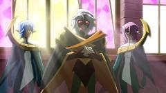 第6話 脅威のマジック!天角獣バイコーン/動画
