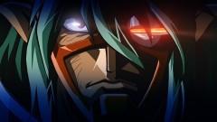 第22話 ブレイヴキラー!滅神星龍ダークヴルム・ノヴァ激震!/動画
