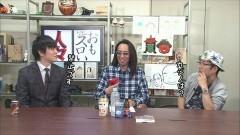 #251 おもスロい人々/内川幸太郎/動画