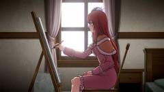 第8話 事実と虚構/動画