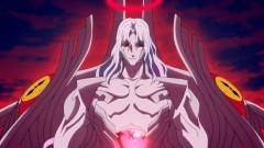 第13話 幻想の未来/動画