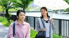 Station6 桜ノ宮駅 「にせもん桜」/動画