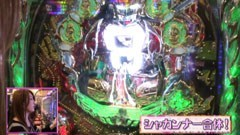 #135 ビワコのラブファイター/CR超シャカRUSH GL1/動画