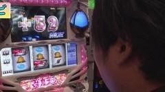 #307/動画