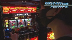 #641 嵐・梅屋のスロッターズ☆ジャーニー/兵庫県★前編/動画