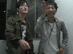#2 ネタ練習/動画