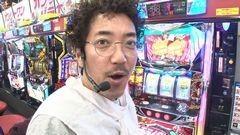 #9 船長タック3rd/CR牙狼 金色になれ/パチスロ アラジンA�U/動画