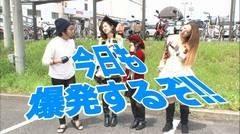 #14 船長タック4th/凱旋/ハーデス/ラストシューティング/動画