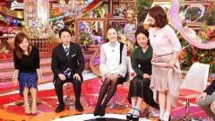 #176 ダレトク!美脚バスツアー!/動画