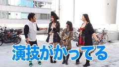 #17 船長タック7th/逆シャア/まどマギ/動画