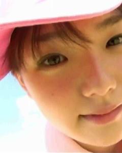 #9 篠崎愛「ラブスポ!」/動画