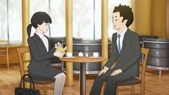 第6話 きざみにんにくちゃんの場合/動画