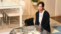 Episode.4/動画