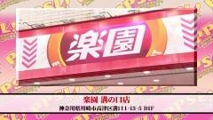 #178 PPSLタッグリーグ/慶次2 漆黒/AKB48 桜 LIGHT/マイジャグラーIV/ディスクアップ/番長3/大海4アグネス/動画