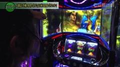 #149 スロじぇくとC/チバリヨ‐30/パチスロ鉄拳4デビルVer./動画