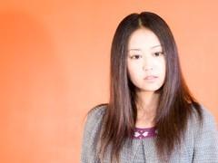 #8方言デート「魚の食べ方にこだわりのある女」B/動画