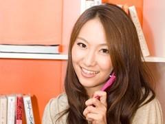 #23方言デート 「マイペースすぎる女」A/動画